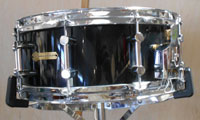 14 X 5.5, Noble & Cooley, c.95, Piano Black